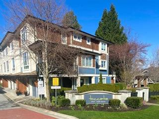 Townhouse for sale in Grandview Surrey, Surrey, South Surrey White Rock, 45 2929 156 Street, 262579893 | Realtylink.org