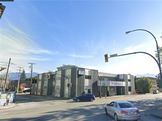 Office for lease in Chilliwack E Young-Yale, Chilliwack, Chilliwack, 9240 Young Road, 224942511 | Realtylink.org