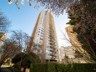 Apartment for sale in West End VW, Vancouver, Vancouver West, 403 1850 Comox Street, 262579330 | Realtylink.org