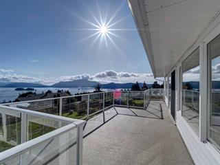 House for sale in Gibsons & Area, Gibsons, Sunshine Coast, 1536 Thompson Road, 262579277 | Realtylink.org