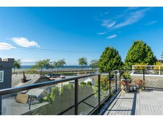 House for sale in White Rock, South Surrey White Rock, 14744 Gordon Avenue, 262577457 | Realtylink.org
