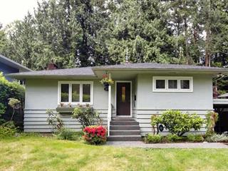 House for sale in Pemberton Heights, North Vancouver, North Vancouver, 2112 Mackay Avenue, 262579327   Realtylink.org