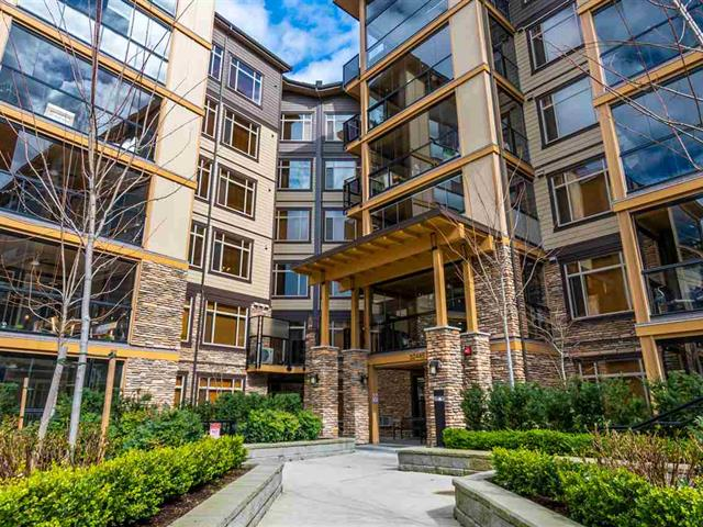 Apartment for sale in Central Abbotsford, Abbotsford, Abbotsford, 303 32445 Simon Avenue, 262578108 | Realtylink.org