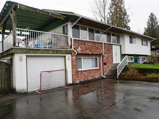 House for sale in Woodland Acres PQ, Port Coquitlam, Port Coquitlam, 2431 Glenwood Avenue, 262579093 | Realtylink.org