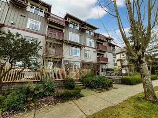 Apartment for sale in Vancouver Heights, Burnaby, Burnaby North, 304 4272 Albert Street, 262579488 | Realtylink.org