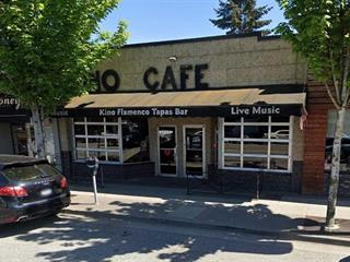 Business for sale in Cambie, Vancouver, Vancouver West, 3456 Cambie Street, 224942468 | Realtylink.org