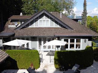 House for sale in Shaughnessy, Vancouver, Vancouver West, 1712 Cedar Crescent, 262579186   Realtylink.org