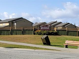 Apartment for sale in Port Hardy, Port Hardy, 39 9130 Granville St, 870564 | Realtylink.org