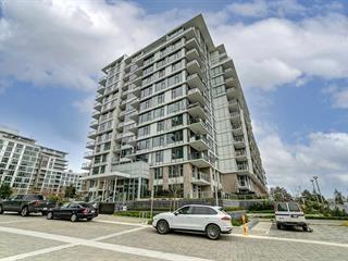 Apartment for sale in Brighouse, Richmond, Richmond, 705 3300 Ketcheson Road, 262579579 | Realtylink.org