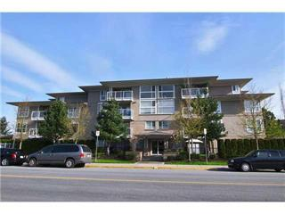 Other Plex for sale in West Central, Maple Ridge, Maple Ridge, 314 22255 122 Avenue, 262578962 | Realtylink.org