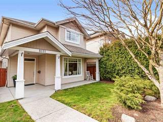 House for sale in Seafair, Richmond, Richmond, 8111 No. 1 Road, 262579624 | Realtylink.org