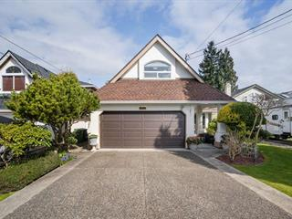 House for sale in Lackner, Richmond, Richmond, 5071 Colbeck Road, 262579403   Realtylink.org