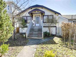 House for sale in Hastings Sunrise, Vancouver, Vancouver East, 3440 Pandora Street, 262579302 | Realtylink.org