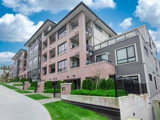 Apartment for sale in Uptown NW, New Westminster, New Westminster, Gh02 1306 Fifth Avenue, 262578655 | Realtylink.org