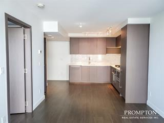 Apartment for rent in Brighouse, Richmond, Richmond, 1101 3233 Ketcheson Road, 262580607 | Realtylink.org