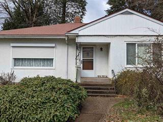 House for sale in Chilliwack E Young-Yale, Chilliwack, Chilliwack, 46395 Yale Road, 262578478 | Realtylink.org