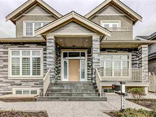 House for sale in Central Lonsdale, North Vancouver, North Vancouver, 326 E 17th Street, 262580000 | Realtylink.org