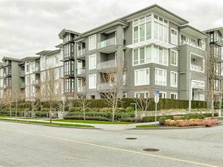 Apartment for sale in Riverwood, Port Coquitlam, Port Coquitlam, 102 2307 Ranger Lane, 262574839 | Realtylink.org