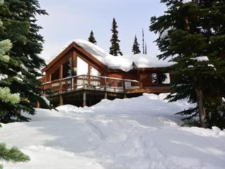 Recreational Property for sale in Smithers - Rural, Smithers, Smithers And Area, 140 Prairie Road, 262580446 | Realtylink.org