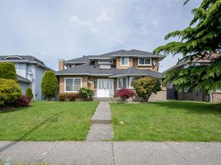House for sale in Bear Creek Green Timbers, Surrey, Surrey, 14333 84 Avenue, 262579332 | Realtylink.org