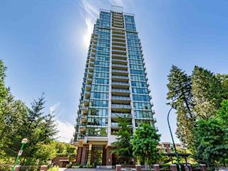 Apartment for sale in Edmonds BE, Burnaby, Burnaby East, 501 7088 18th Avenue, 262580573 | Realtylink.org
