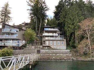 House for sale in Deep Cove, North Vancouver, North Vancouver, 4793 Strathcona Road, 262578355 | Realtylink.org