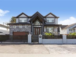 House for sale in Glenwood PQ, Port Coquitlam, Port Coquitlam, 1980 Grant Avenue, 262579420 | Realtylink.org