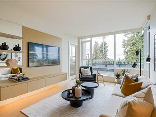 Apartment for sale in Point Grey, Vancouver, Vancouver West, 203 3639 W 16th Avenue, 262578571 | Realtylink.org