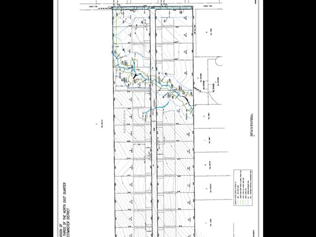 Lot for sale in Stave Falls, Mission, Mission, Lt. 2 12631 Bell Street, 262533159 | Realtylink.org