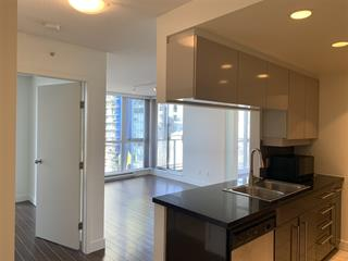 Apartment for rent in Downtown VW, Vancouver, Vancouver West, 1006 1408 Strathmore Mews, 262579471 | Realtylink.org