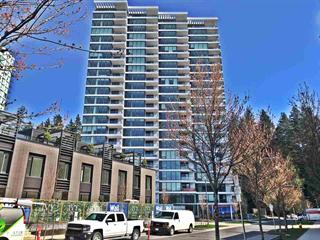 Apartment for sale in University VW, Vancouver, Vancouver West, 906 5629 Birney Avenue, 262577374 | Realtylink.org