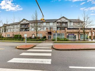 Apartment for sale in West Newton, Surrey, Surrey, 101 12088 75a Avenue, 262579029 | Realtylink.org
