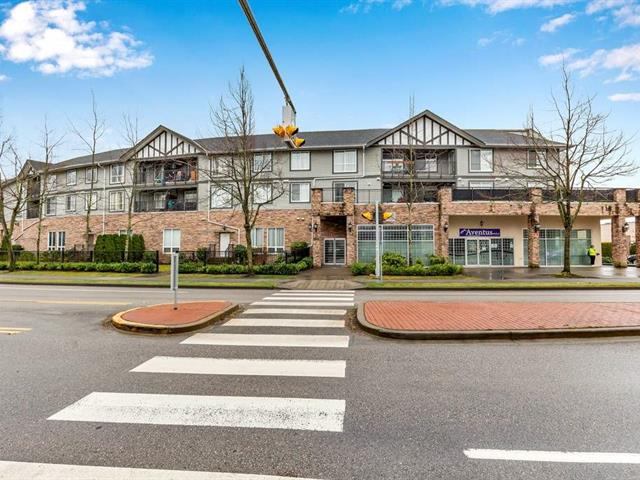 Apartment for sale in West Newton, Surrey, Surrey, 101 12088 75a Avenue, 262579029   Realtylink.org