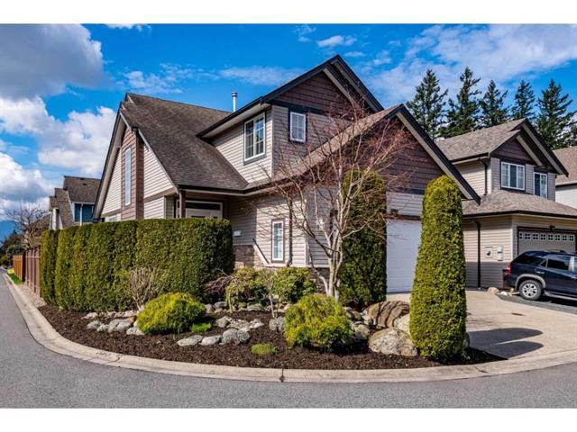 House for sale in Vedder S Watson-Promontory, Chilliwack, Sardis, 21 5545 Peach Road, 262578651 | Realtylink.org