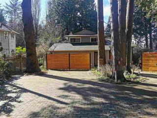 House for sale in Crescent Bch Ocean Pk., Surrey, South Surrey White Rock, 2359 128 Street, 262576839 | Realtylink.org