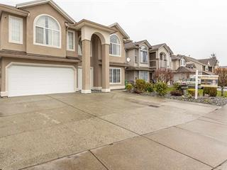 House for sale in Abbotsford West, Abbotsford, Abbotsford, 31579 Homestead Crescent, 262579021 | Realtylink.org