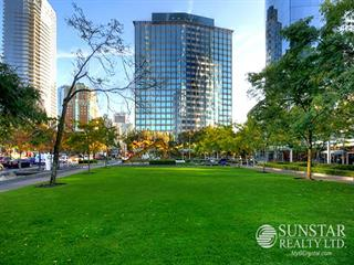Apartment for rent in Downtown VW, Vancouver, Vancouver West, 903 989 Nelson Street, 262580668 | Realtylink.org