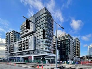 Apartment for sale in West Cambie, Richmond, Richmond, 1701 3200 Corvette Way, 262580536 | Realtylink.org