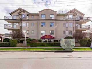 Apartment for sale in Chilliwack N Yale-Well, Chilliwack, Chilliwack, 202 9400 Cook Street, 262580561 | Realtylink.org