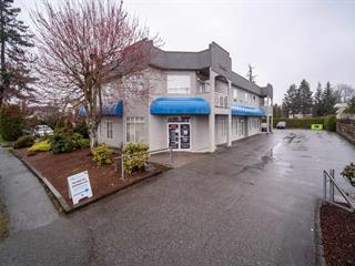 Office for lease in Guildford, Surrey, North Surrey, 10430 144 Street, 224942412 | Realtylink.org