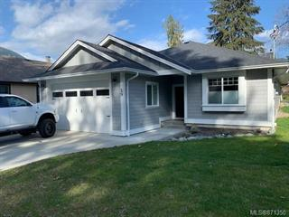 House for sale in Lake Cowichan, Lake Cowichan, 59 King George St, 871350 | Realtylink.org
