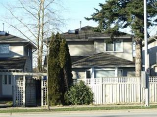 House for sale in Cloverdale BC, Surrey, Cloverdale, 5979 176 Street, 262580785 | Realtylink.org