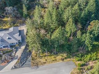 Lot for sale in Nanoose Bay, Fairwinds, Lot 27 Bonnington Dr, 871198 | Realtylink.org