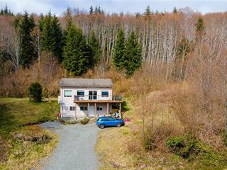 House for sale in Coal Harbour (Vancouver Island), Port Hardy, 338 Harbour Rd, 871375 | Realtylink.org