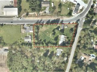 Commercial Land for sale in Silver Valley, Maple Ridge, Maple Ridge, 24195 Fern Crescent, 224942544 | Realtylink.org