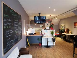 Business for sale in Main, Vancouver, Vancouver East, 4385 Main Street, 224942448 | Realtylink.org