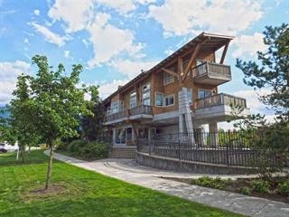 Apartment for sale in Tantalus, Squamish, Squamish, 8 40775 Tantalus Road, 262580845 | Realtylink.org