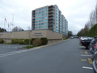 Apartment for sale in East Central, Maple Ridge, Maple Ridge, 204 12148 224 Street, 262580826 | Realtylink.org
