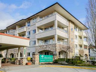 Apartment for sale in East Newton, Surrey, Surrey, 323 13751 74 Avenue, 262560060 | Realtylink.org