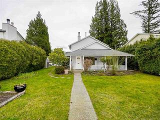 House for sale in King George Corridor, Surrey, South Surrey White Rock, 2150 152 Street, 262580761 | Realtylink.org